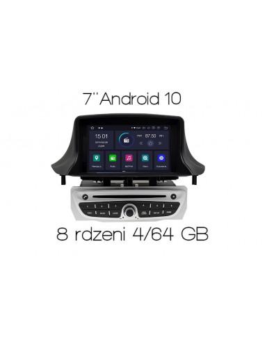 Renault_Megane_3_4_64_GB_PX5_Android_radio_nawigacja_zdjęcie_główne_1