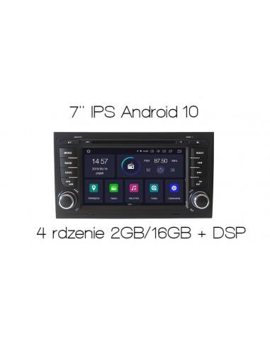 Audi_A4_B6_B7_Seat_Exeo_2_16_GB_PX30_DSP_Android_zdjęcie_główne_1