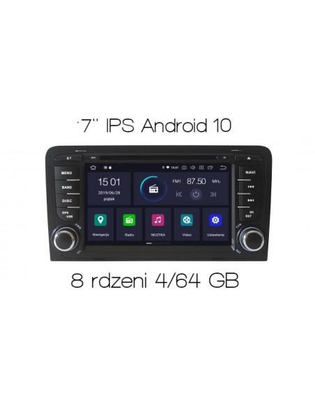 Audi_A3_4_64_GB_Android_PX5_zdjęcie_główne_1