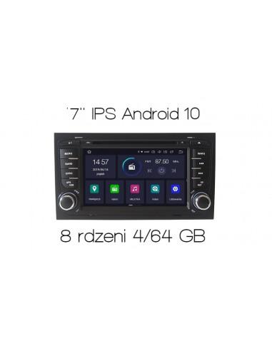 Audi_A4_B6_B7_4_64_GB_PX5_Android_zdjęcie_główne_1