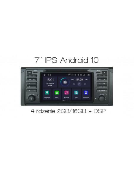 BMW_E39_E38_2_16_GB_DSP_Android_PX30_zdjęcie_główne_1