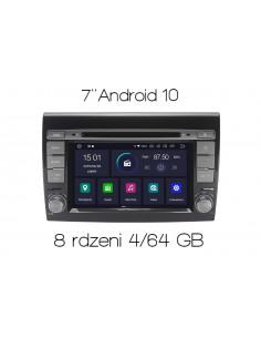 Fiat_Bravo_4_64_GB_Android_PX5_zdjęcie_główne_1