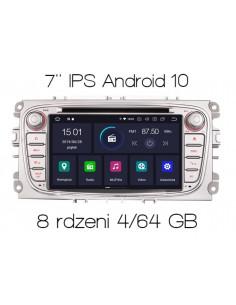 Ford_Lift_Srebrny_Galaxy_Mondeo_S-Max_4_64_GB_PX5_Android_zdjęcie_główne_1