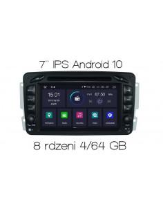 Mercedes_Przedlift_W203_W209_Vito_Viano_4_64_GB_Android_PX5_zdjęcie_główne_1