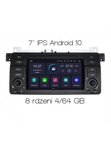 BMW_E46_PX5_4_64_GB_Android_Zdjęcie_główne_1