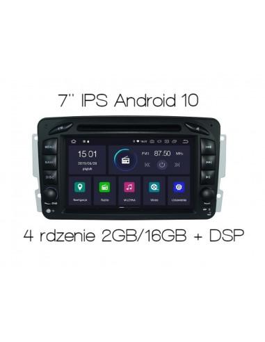 Mercedes_W203_W209_2_16_GB_PX30_DSP_zdjęcie_główne_1