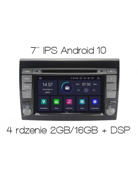 Fiat_Bravo_PX30_2_16_GB_DSP_zdjęcie_główne_1