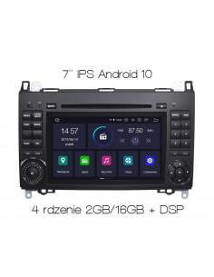 Mercedes_W245_W169_Sprinter_2_16_GB_PX30_DSP_Android_zdjęcie_główne_1