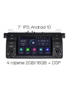 BMW_E46_PX30_2_16_GB_DSP_Android_zdjęcie_główne_1