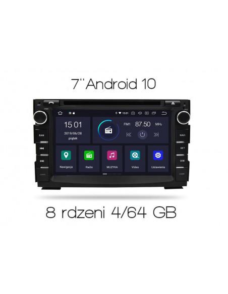 KIA_CEED_I_polift_Venga_4_64_GB_PX5_Android_Radio_2_din_zdjęcie_główne_1