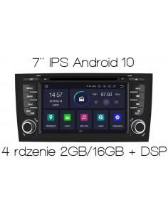 Audi_A6_C5_PX30_2_16_GB_DSP_Android_zdjęcie_główne_1