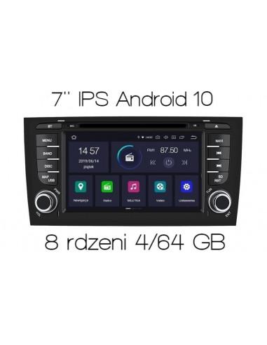 Audi_A6_C5_4_64_GB_PX5_Android_radio_2_din_zdjęcie_główne_1