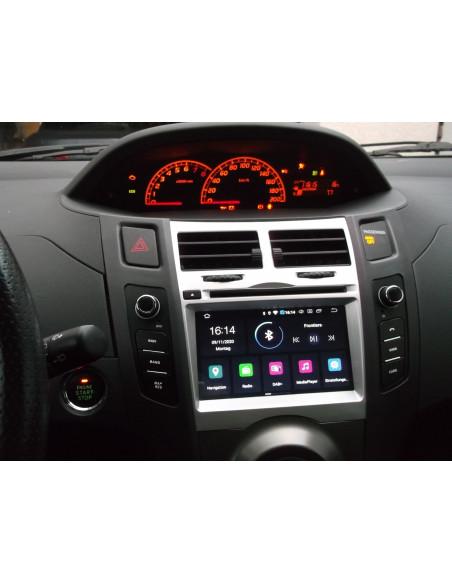 Toyota_Yaris_II_Android_4_64_GB_PX5_Radio_2_din_nawigacja_zdjęcie_główne_3