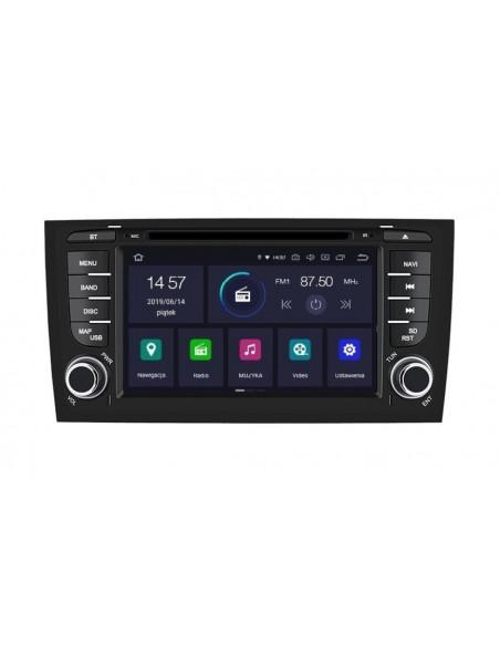 Audi_A6_C5_4_64_GB_PX5_Android_radio_2_din_zdjęcie_główne_2