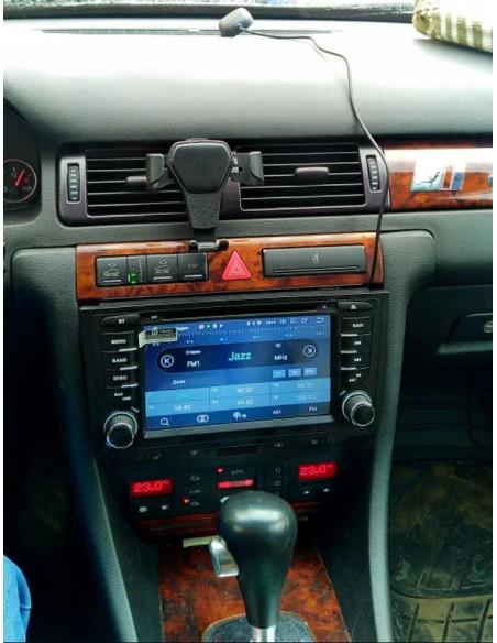 Audi_A6_C5_4_64_GB_PX5_Android_radio_2_din_zdjęcie_główne_3