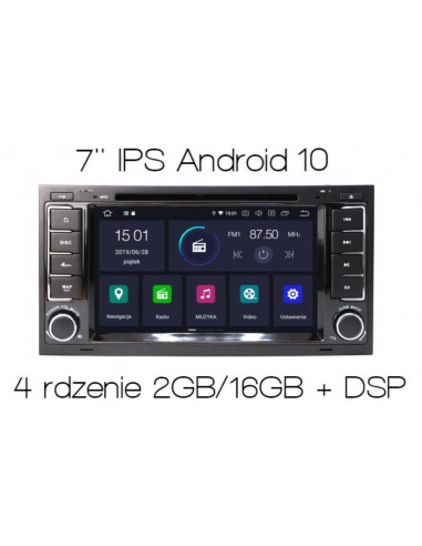 VW_Touareg_Transporter_Multivan_2_16_GB_DSP_Android_PX30_zdjęcie_główne_1