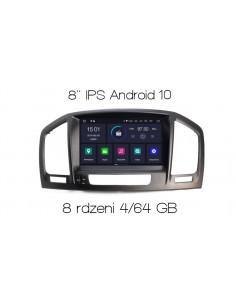 Radio_2_din_Opel_Insignia_4_32_GB_PX5_Android_zdjęcie_główne_1
