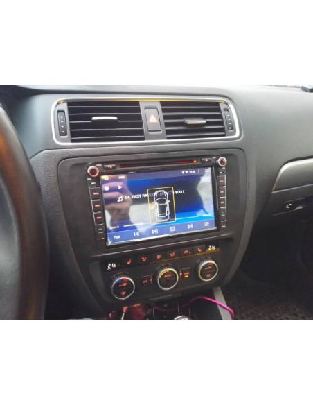 """VW_SEAT_SKODA_8""""_PX6_4_64_GB_zdjęcie_główne_3"""