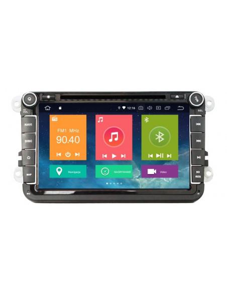 """VW_SEAT_SKODA_8""""_PX6_4_64_GB_HDMI_zdjęcie_główne_2"""