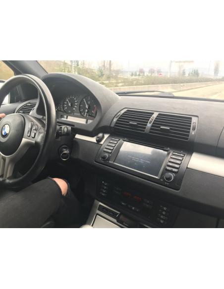 Radio_2_din_BMW_X5_E53_PX6_4_64_GB_3