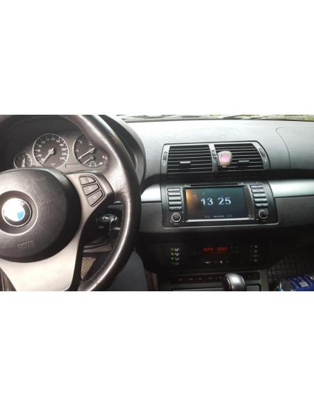 Radio_2_din_BMW_X5_E53_PX6_4_64_GB_4