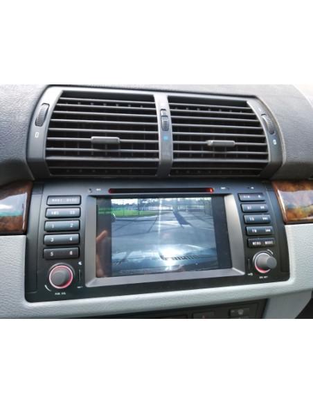 Radio_2_din_BMW_X5_E53_PX6_4_64_GB_5