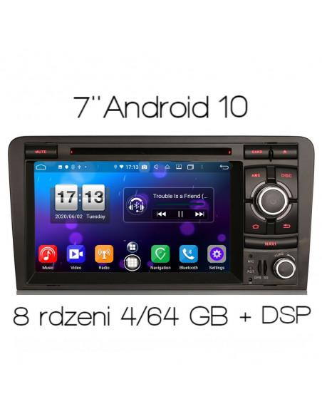 Audi_A3_4_32_GB_PX5_Android_radio_nawigacja_zdjęcie_główne_1