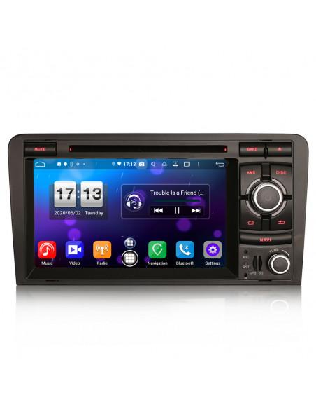 Audi_A3_4_32_GB_PX5_Android_radio_nawigacja_zdjęcie_główne_2