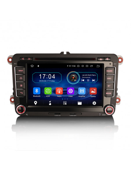 VW_ER_7_inch_PX5_4_64_DSP_CAR_PLAY_2
