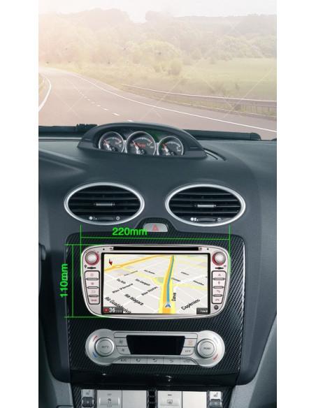 Ford_Lift_Srebrny_Galaxy_Mondeo_S-Max_4_64_GB_PX5_DSP_CarPlay_ER_Android_zdjęcie_główne_3