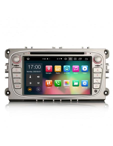 Ford_Lift_Srebrny_Galaxy_Mondeo_S-Max_4_64_GB_PX5_DSP_CarPlay_ER_Android_zdjęcie_główne_2