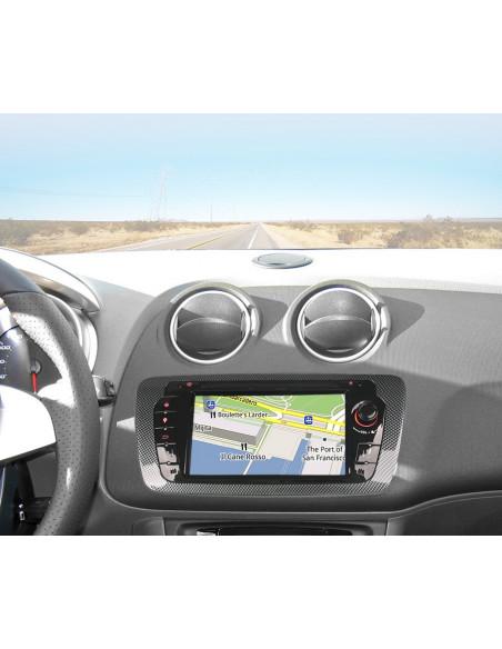 Skoda_Ibiza_PX5_4_64_GB_radio_2_din_Android_DSP_Car_Play_zdjęcie_główne_3