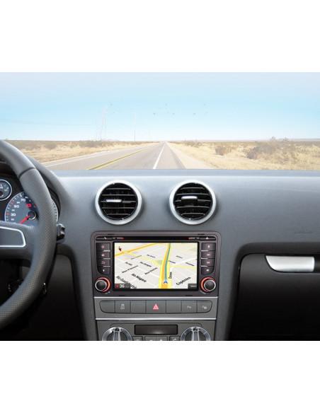 Audi_A3_8P_8_core_radio_2_din_nawigacja_4_64_GB_PX5_Android_zdjęcie_główne_3