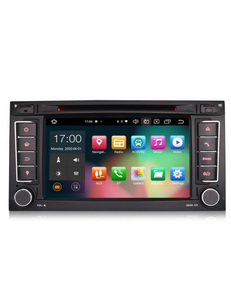 Radio_2_din_VW_Touareg_Multivan_DSP_Car_Play_zdjęcie_główne_2