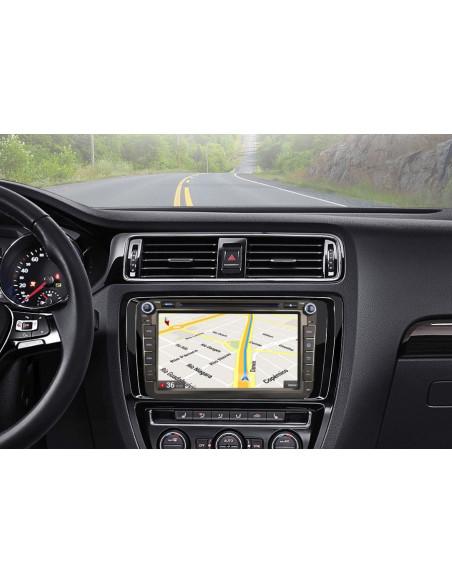 """VW_SEAT_SKODA_8""""_ANDROID_PX5_4/64_GB_DSP_Car_Play_ZDJĘCIE_GŁÓWNE_3"""