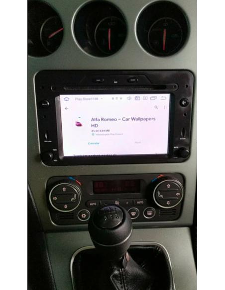 Alfa_Romeo_159_Brera_Spyder_4_64_GB_PX5_Android_zdjęcie_główne_DSP_CAR_PLAY_4