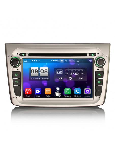 Alfa_Romeo_Mito_4_64_GB_PX5_Android_zdjęcie_główne_DSP_CAR_PLAY_2