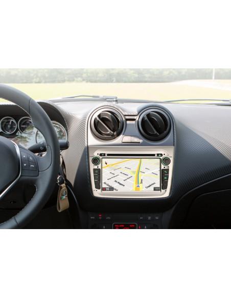 Alfa_Romeo_Mito_4_64_GB_PX5_Android_zdjęcie_główne_DSP_CAR_PLAY_3