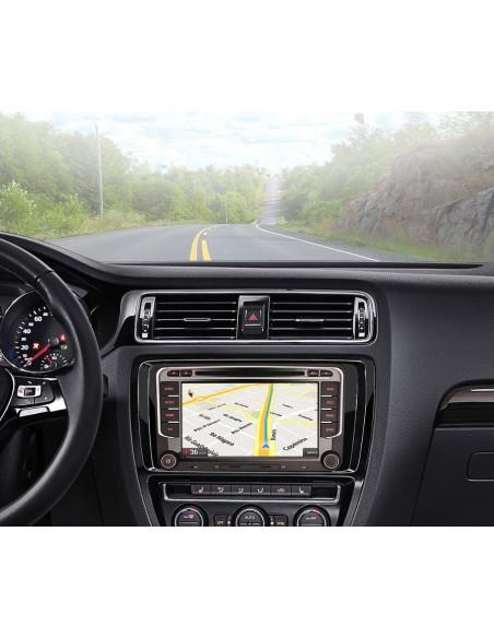 Radio_2_din_VW_Seat_Skoda_4_64_GB_DSP_Car_Play_3