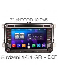 Radio_2_din_VW_Seat_Skoda_4_64_GB_DSP_Car_Play_1