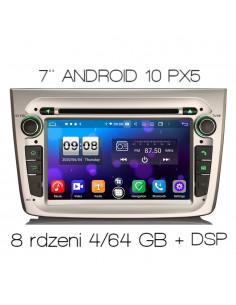 Alfa_Romeo_Mito_4_64_GB_PX5_Android_zdjęcie_główne_DSP_CAR_PLAY_1