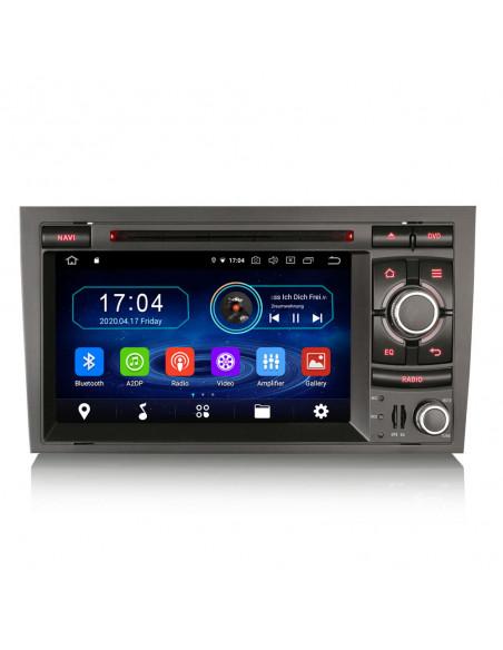 Audi_A4_4_64_GB_Android_PX5_Radio_2_din_nawigacja_zdjęcie_główne_2