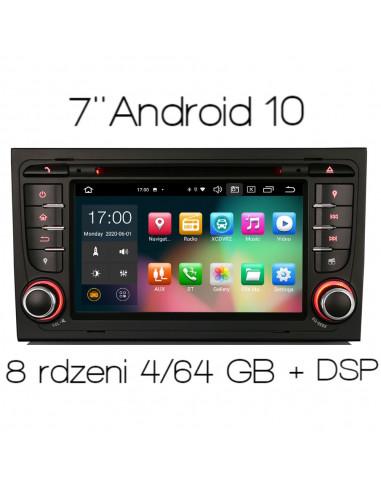 Audi_A4_Seat_Exeo_PX5_4_64_GB_Android_radio_2_din_zdjęcie_główne_1
