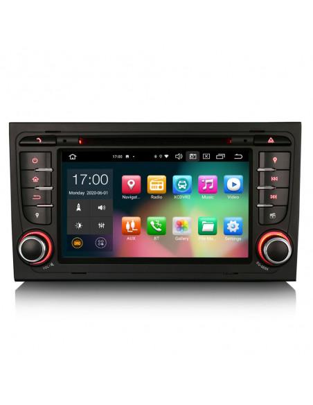Audi_A4_Seat_Exeo_PX5_4_64_GB_Android_radio_2_din_zdjęcie_główne_2
