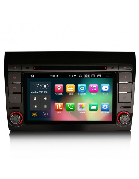 Fiat_Bravo_Radio_2_din_4_64_GB_DSP_PX5_Android_zdjęcie_główne_2