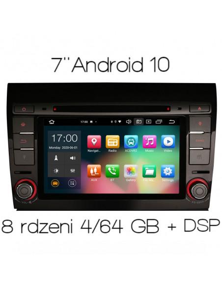 Fiat_Bravo_Radio_2_din_4_64_GB_DSP_PX5_Android_zdjęcie_główne_1