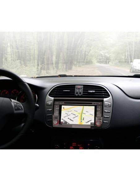 Fiat_Bravo_Radio_2_din_4_64_GB_DSP_PX5_Android_zdjęcie_główne_3