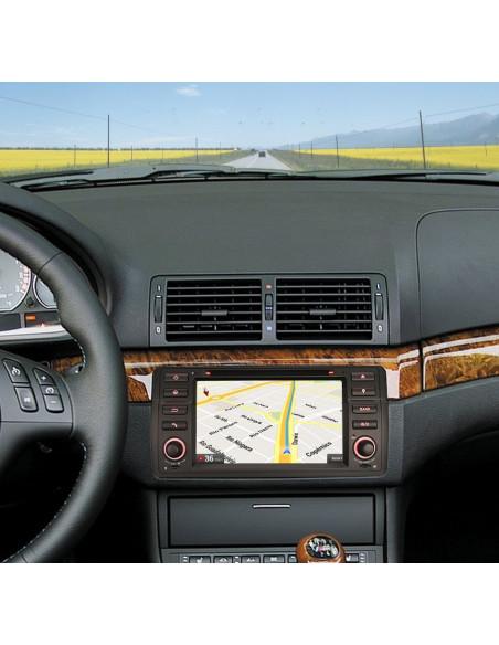 BMW_E46_PX5_4_64_GB_Android_Zdjęcie_główne_3