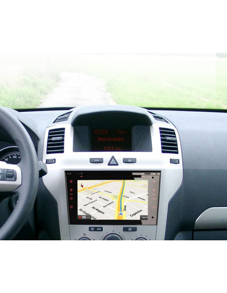 Opel_czarny_Astra_Vectra_Vivaro_Corsa_4_64_GB_Android_PX5_zdjęcie_główne_3