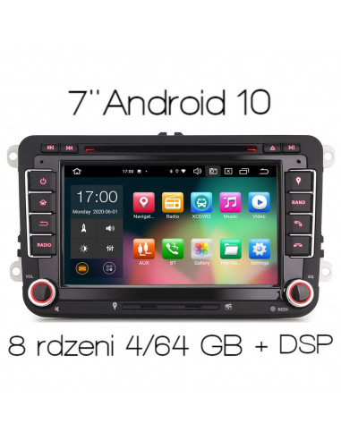 VW_ER_7_inch_PX5_4_64_DSP_CAR_PLAY_1